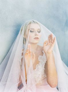 Organic, Luxe Wedding Inspiration Set in Greece Luxe Wedding, Wedding Veil, Wedding Events, Outdoor Wedding Inspiration, Fairytale Weddings, Greece Wedding, Stunning Wedding Dresses, Asian Bride, Groom Attire