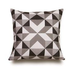 Cushion /// Blocks