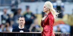 Lady Gaga pianist on upcoming Super Bowl performance Lady Gaga Images, Lady Gaga Photos, Kick Off Football, Lady Gaga Judas, Fashion Photo, Fashion Beauty, Lady Gaga Albums, Gucci Suit, Pictures Of The Week