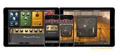 IK Multimedia Upgrades AmpliTube iOS App To Version 4.0 http://futuremusic.com/2015/05/26/ik-multimedias-upgrades-amplitube-ios-app-to-version-4-0/
