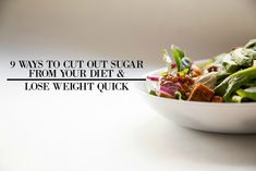 Weight Loss Cutting Calories 11 Super Easy Hacks That'll Make Being on the Keto Diet So Much Easier - This post contains affiliate links. See affiliate disclaimer here. So you finally decided to get into the Keto diet. Let me congratulate… Fast Weight Loss, How To Lose Weight Fast, Stevia, Paleo Diet Plan, Diet Plans, Lose 5 Pounds, 10 Pounds, Fat Loss Diet, Small Meals