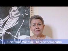 Körpertherapeutin/ Mediatorin mit jahrzehntelanger Erfahrung über Hypnos...