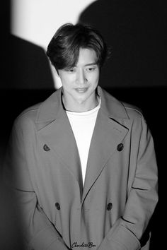 Park Hae Jin ❤❤ cheese in the trap movie ^^