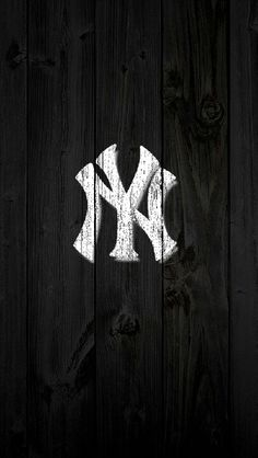 New york yankees i phone wallpaper wallpaper and ny yankees new york yankees phone screen wallpaper even with 9 players out this season they still rock the show voltagebd Choice Image