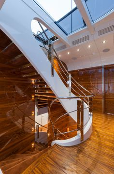 VICEM YACHTS AWARDED WITH A WORLD YACHTS TROPHY 2013- BEST INTERIOR DESIGN AWARD -Vicem Yachts – Turkish builder of luxury classic motor yachts and mega-yachts – achieved worldwide&nbsp…