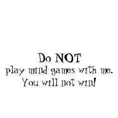 Okay, I'm at goal and in the midst of terrible mind games. Those games threaten my enjoyment of my WWer journey. Met with Rhonda, my home group leader, and we discussed options and I made adjusts. Hey games, I will not falter...