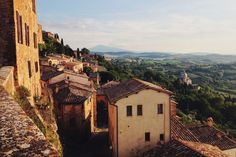 Own a home in Italy for $1 !