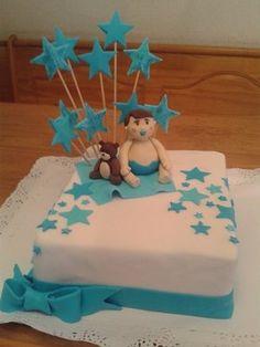 consoladores pasteles para bebés