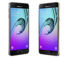 Samsung presenta i nuovi Galaxy A con nuove prestazioni | ARCADE 24 - Comics, Games e Hi Tech!