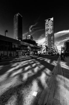 [daily dose of imagery] Lit Yonge Street    (via http://wvs.topleftpixel.com/12/05/22/ )