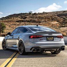 Rate This Audi 1 to 100 Audi R8 V10, Audi Rs3 Sportback, Audi A6 4g, Rwb Porsche, Audi Rs6 Avant, Carros Audi, Rs4, Nardo Grey, Audi 100