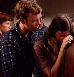 Jason tries to comfort Mary Ellen Walton Family, Paris Themed Birthday Party, John Boy, Childhood Tv Shows, Laura Ingalls, Rick Riordan Books, Family Show, Old Tv, Classic Tv