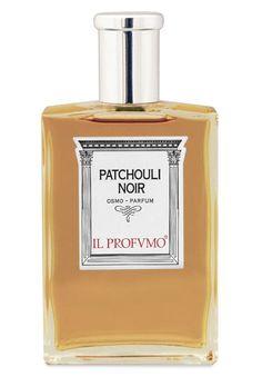 33 beste afbeeldingen van Parfume in 2020 Parfum