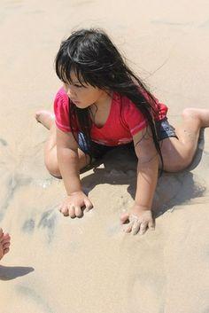 Blog ibu tentang Parenting : Orang tua juga perlu belajar