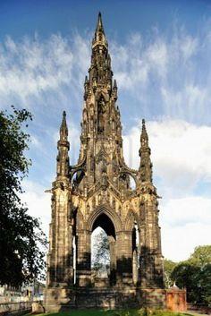 UNESCO's Creative Cities Network |Part 1| Edinburgh City of ...