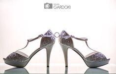 Boda en Carlton by EstudioGardoki on 500px Fotografia de bodas en bizkaia. www.estudiofotografiagardoki.com