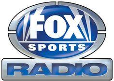 #FOXSPORTSRADIOListenLive  Fox Sports Radio Top Stories Now