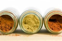 Pork Rub 'Magic Dust' Spice Mix Perfect for Grilling Meats Magic Dust Recipe, Magic Dust Rub, Wing Dust Recipe, Pork Rub, Bbq Rub, Homemade Spices, Homemade Seasonings, Homemade Gifts, Spice Blends