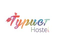 "Check out new work on my @Behance portfolio: ""Turist Hostel Logo"" http://be.net/gallery/48931321/Turist-Hostel-Logo"