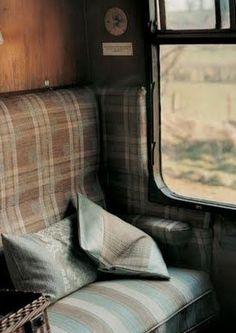 Take the train  Romantic Besties BFF Travel Porn  Dark Sparkle Travel