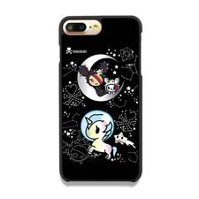f12db0a029 641 Best I Phone Cases.... images in 2019 | I phone cases, Iphone ...