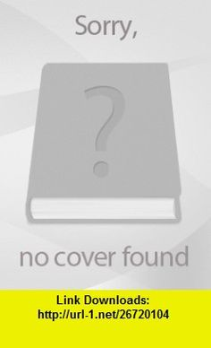 International Conflict for Beginners (9780061319112) Roger Fisher, Robert C. Osborn , ISBN-10: 0061319112  , ISBN-13: 978-0061319112 ,  , tutorials , pdf , ebook , torrent , downloads , rapidshare , filesonic , hotfile , megaupload , fileserve
