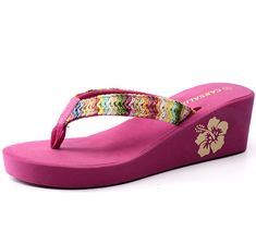 53371136b91d OOFOS OOriginal Unisex Black Thong Sandals Bonus Free Foot Roller Massager  Men 6 Women 8   Want to know more