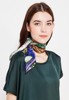 Аксессуары платок Venera за 999.0 р.. в интернет-магазине Lamoda.ru
