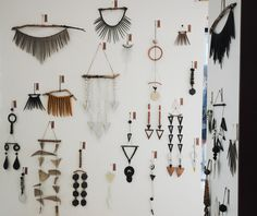 335 best sculpture images on pinterest sculptures contemporary arts restore la hanging artdiy solutioingenieria Gallery