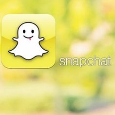 Facebook Rumored to Developing Snapchat Video Messaging Rival, Slingshot