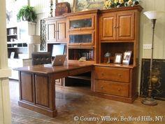 Desks Home Office Furniture Corner Computer Small Bookcases
