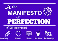 personal Manifesto1