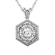 US $199.99 New with tags in Jewelry & Watches, Fine Jewelry, Fine Necklaces & Pendants