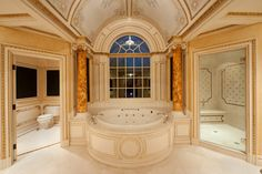 NJ Custom Home Designs - Kevo Development is a Bergen County NJ home designer and builder.