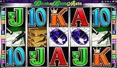 sapphire rooms casino iphone app | http://casinosoklahoma.com/sapphire-rooms-casino-iphone-app/