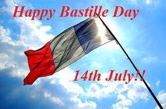 #France #BastilleInItaly #BastilleDay #bastillegoodgrief #Frenchday