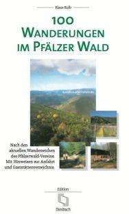 100 Wanderungen im Pfälzerwald    http://www.wanderkarten-pfalz.de/Wanderfuehrer/100-Wanderungen-im-Pfaelzerwald::73.html
