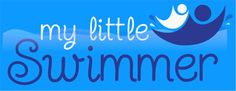 Home Page: My Little Swimmer ~ Swimming Lessons Woodland Hills CA