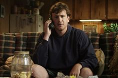 Jason Segel and Ed Helms Shine in Jeff, Who Lives at Home Mark Duplass, Ed Helms, Epic Film, Love Of My Life, My Love, Susan Sarandon, Sad Faces, About Time Movie, Very Excited