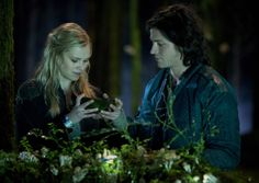 Review: On 'The 100,' the post-apocalypse is such a teen drama