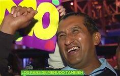 ay Muchas Cosas wuuu - Subtítulo | meme Generador