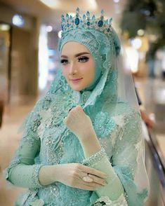 Fenti royal