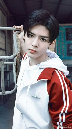 Cute Korean Boys, Asian Boys, Brian Moreno, F4 Boys Over Flowers, Korean Drama Quotes, Singer One, We Are Young, Chinese Boy, V Taehyung