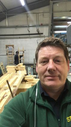 Stira folding loft ladders are built to last. Join Paddy on a walkthorugh of what makes Stira different. Folding Attic Stairs, Loft Ladders, Attic Rooms, Toy Storage, Join, The Originals, Ideas, Toy Storage Solutions, Thoughts