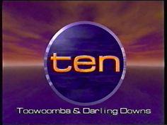 File:Screen Shot at pm. Network Ten, Screen Shot, Logos, Logo
