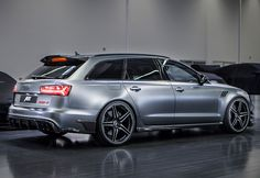 Image result for audi rs6