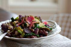 Tortilla Salad Recipe - 101 Cookbooks