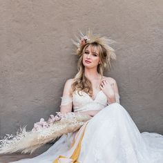 HUNNY, WE HAVE THE BEST MAGIC MAKERS TO GIVE YOU THE PERFECT WEDDING. WE HAVE SEARCHED HIGH AND LOW FOR THE MOST AMAZING PROVIDERS IN GAUTENG, JUST FOR YOU! #gautengweddingvendors #southafrica #hoorayweddings Wedding Vendors, Furniture Decor, Perfect Wedding, Just For You, Magic, Wedding Dresses, Amazing, Fashion, Bride Dresses