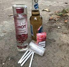 Fake Photo, Gay Couple, Vodka Bottle, Marvel, Drinks, Drinking, Beverages, Drink, Beverage