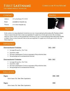 Resume Biodata for marriage images pics photo for girls and boys Marriage Biodata Format, Biodata Format Download, Bio Data For Marriage, Marriage Images, Preventive Maintenance, Like Facebook, Dating Advice For Men, Resume Format, Single Mom Quotes